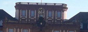 Notar in Mannheim: Grundschuld